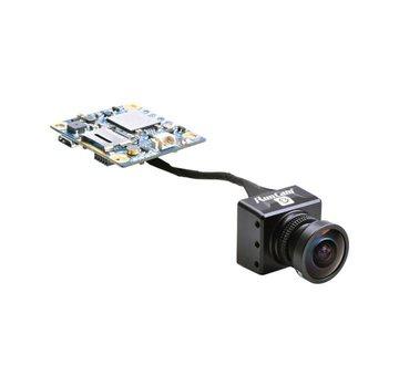 RunCam RunCam Split RC25G GoPro Quality Lens (NO WiFi) Black V1