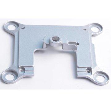Phantom 3 Yaw-Axis support frame ( STD )