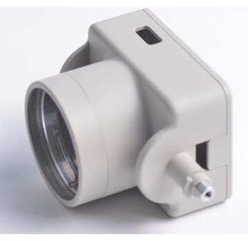 Phantom 4 Camera Case Only