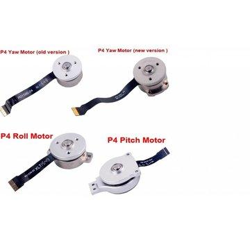 ExcelRC Phantom 4 Motor Set