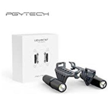 PGYTECH PGYTECH LED Light Kit for Spark