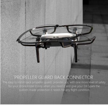 PGYTECH PGYTECH Propeller Guard & Riser Kit for SPARK