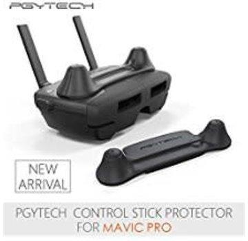 PGYTECH PGYTECH Control Stick Protector for MAVIC PRO