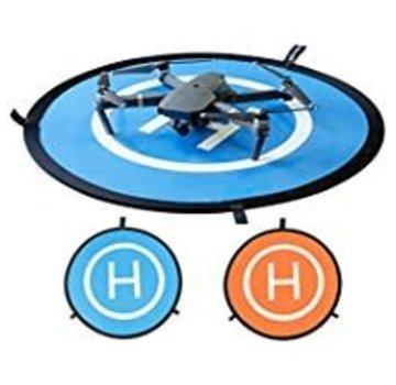 PGYTECH PGYTECH 55CM  landing pad  for Drones