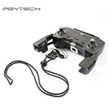 PGYTECH PGYTECH Remote controller clasp for mavic pro (PGY-MRC-012)