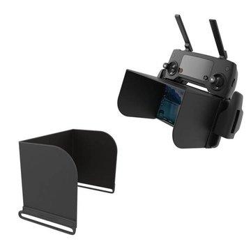 PGYTECH PGYTECH L128  Mavic RC Monitor Hood for phone (Black)