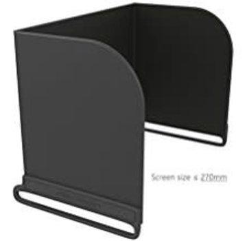 PGYTECH PGYTECH Monitor Hood  for 12.9 inch PAD (L270)