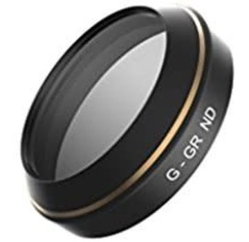 PGYTECH PGYTECH Filter lens (gradual color  Gray) for DJI MAVIC