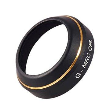PGYTECH PGYTECH G-MRC-CPL lens filter for DJI MAVIC