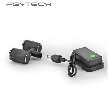 PGYTECH PGYTECH LED lights for DJI  Inspire 1