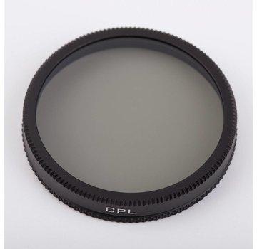 PGYTECH PGYTECH DJI INSPIRE1/OSMO X5 Filter lens (ND2- 400)