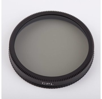PGYTECH PGYTECH DJI INSPIRE1/OSMO X5 Filter lens (ND8)