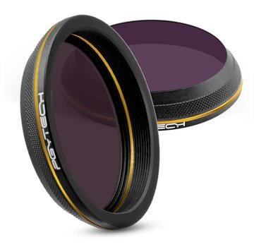 PGYTECH PGYTECH G-MRC-CPL Lens Filter for DJI X4S