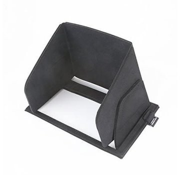 Tablet Sun Hood for 10 tablets