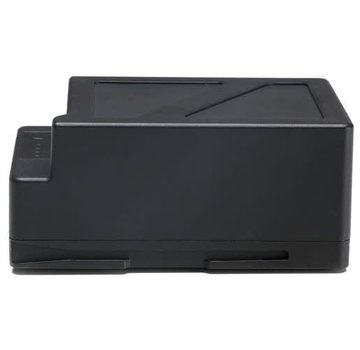 DJI DJI TB55 Intelligent Flight Battery for Matrice 200 Quadcopter - SOLD ONLY WITH 210RTK!