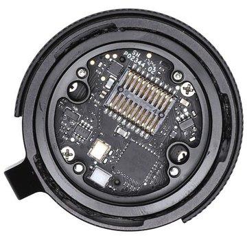 DJI DJI Zenmuse XT Gimbal Adapter for Matrice 200 Series Drone