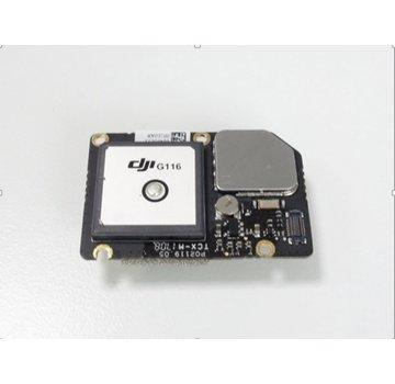 DJI Parts DJI Spark GPS