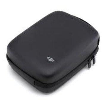 DJI SPARK PART 32 Portable Charging Station Carrying Bag