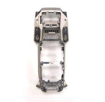 DJIParts Mavic Pro Platinum Middle Frame Module