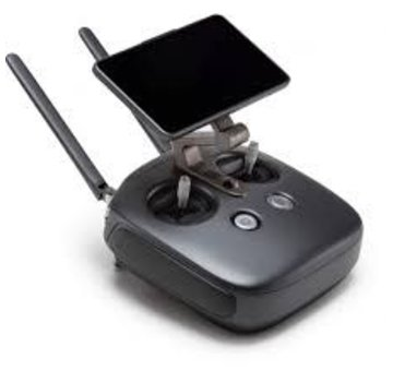 DJIParts Phantom 4 Obsidian Mobile Device Holder