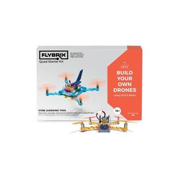 Flybrix™ Flybrix™ Quad Starter Kit