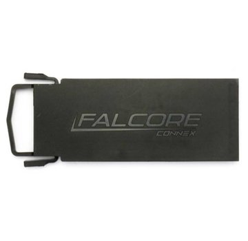 AMIMON AMIMON FALCORE BATTERY KIT