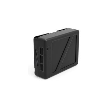 DJI MATRICE 200 210 PART 01 TB50 Intelligent Flight Battery
