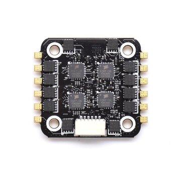 BetaFPV Betafpv 4in1 ESC 10A BLHeli_S (20x20mm)