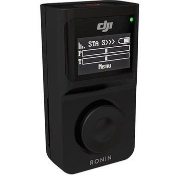 DJI DJI Wireless Thumb Controller for Ronin-M