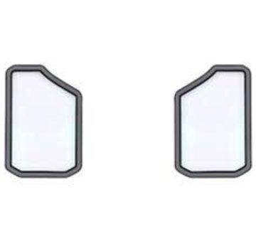 DJI Goggles Part 22 Corrective Lenses +4.5D