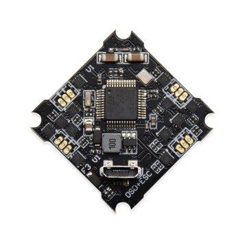 BetaFPV BetaFpv F3 Brushless 1S Flight Controller(ESC+OSD)