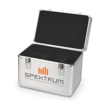 Spektrum Spektrum Single Air Transmitter Stand Up Case (SPM6708)