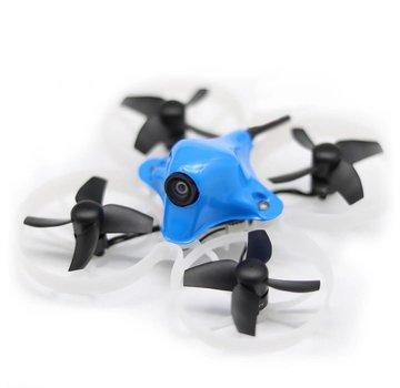 BetaFPV BetaFpv Beta75 Pro 1S Brushless BNF Whoop Quadcopter (Frsky)
