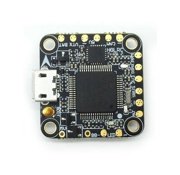 HGLRC HGLRC  Micro F4.V2 Flight Control Board