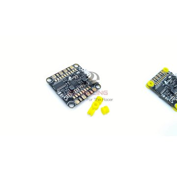 CL_Racing CL Racing F4S Flight Controller