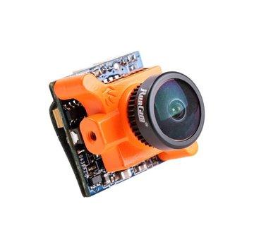 RunCam RunCam Micro Swift 2.3mm Orange