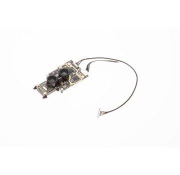 DJIParts Matrice 200 series Vision Board (Ultrasonic) Module