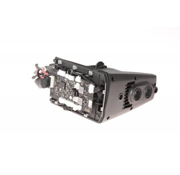 DJIParts Matrice 200 series PM410 - Battery Compartment