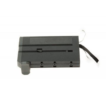 DJI Parts Matrice 200 series Battery Compartment (Excluding Central Board and Downward Vision)