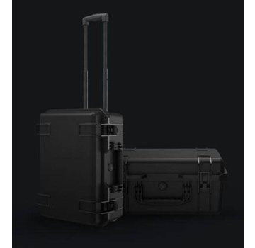 DJI DJI Battery Station for Inspire 2 TB50