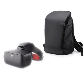 DJI DJI Goggles Racing Goggles with Backpack