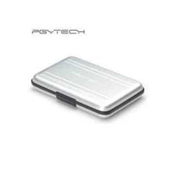 PGYTECH PGYTECH PGYTECH Memory Card Silver
