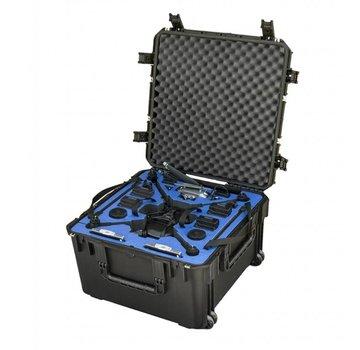 Go Professional Cases DJI MATRICE 200 CASE