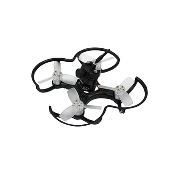 Emax BabyHawk - 85mm Brushless Drone (PNP) Black