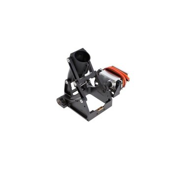 DJIParts Matrice 600 series Central Board Landing Gear Mounting Position A (M600 M600 Pro)