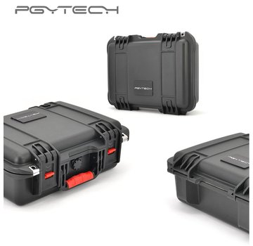 PGYTECH PGYTECH Spark - safety carrying case