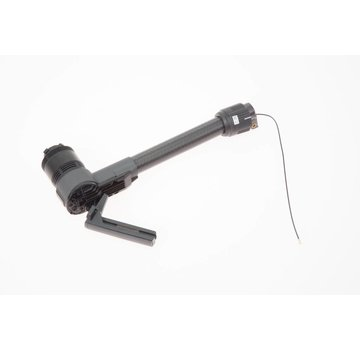 DJIParts Matrice 200 series PM410 - Arm Module (M1) (RTK/M210)
