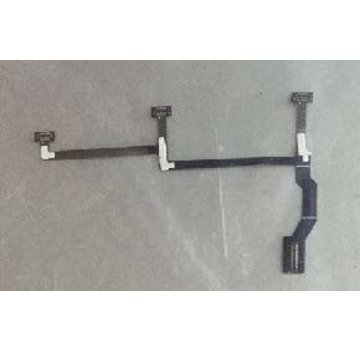 Mavic Pro Cable Gimbal Flat Cable Internal OEM DJI Part