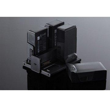 DJI MAVIC AIR PART 2 Battery Charging Hub