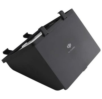 DJI Crystalsky Monitor Hood (For 7.85 Inch)  PART 7